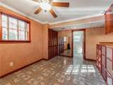 116 Stover Road - Photo 40