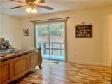 42 Harbor Cove - Photo 18