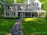 4057 River Oaks Road - Photo 3