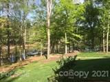 4057 River Oaks Road - Photo 37