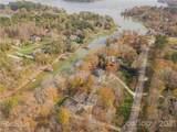 4057 River Oaks Road - Photo 5