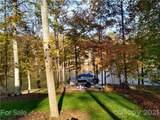 4057 River Oaks Road - Photo 6