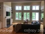 4057 River Oaks Road - Photo 9
