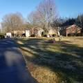 5508 Crestland Avenue - Photo 32