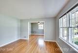 1109 16th Avenue Place - Photo 15