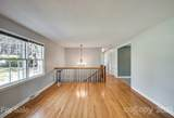 1109 16th Avenue Place - Photo 20