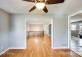 1109 16th Avenue Place - Photo 22