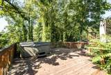 1109 16th Avenue Place - Photo 42