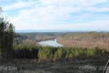 158 Table Rock Trace - Photo 1