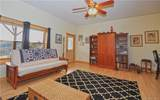 1370 Caldwell Mountain Road - Photo 26