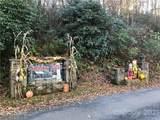 Lot 16D Wolf Laurel Drive - Photo 6