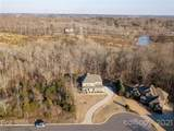 461 Swift Creek Cove - Photo 44