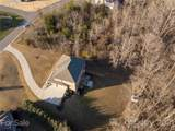 461 Swift Creek Cove - Photo 45