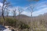 227 Skydance Trail - Photo 11
