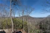 227 Skydance Trail - Photo 25