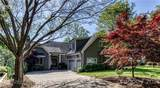 2826 Briarcliff Place - Photo 48