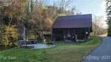 573 Highland Creek Drive - Photo 12