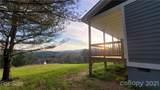 573 Highland Creek Drive - Photo 7