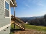 573 Highland Creek Drive - Photo 8