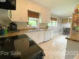 398 Highland Park Road - Photo 11