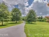 1219 Ridge Road - Photo 4
