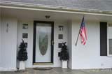 819 Ridgecrest Drive - Photo 3