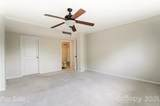 2503 Roswell Avenue - Photo 20