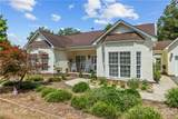 2921 Olive Branch Road - Photo 2