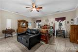 2921 Olive Branch Road - Photo 11