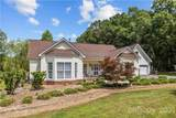 2921 Olive Branch Road - Photo 3