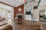 2921 Olive Branch Road - Photo 6
