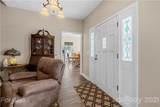 2921 Olive Branch Road - Photo 7