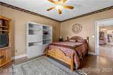 2921 Olive Branch Road - Photo 9