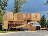 2022 Fullwood Court - Photo 2