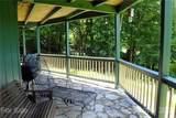 142 Pleasant Ridge Drive - Photo 4