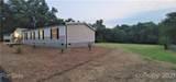531 Stony Point School Road - Photo 3