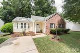 3425 Covington Oaks Drive - Photo 1