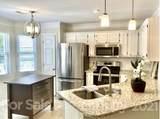 3425 Covington Oaks Drive - Photo 11