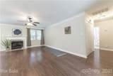 3425 Covington Oaks Drive - Photo 12