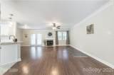 3425 Covington Oaks Drive - Photo 13
