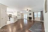 3425 Covington Oaks Drive - Photo 14