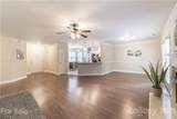 3425 Covington Oaks Drive - Photo 15