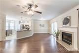 3425 Covington Oaks Drive - Photo 16