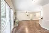 3425 Covington Oaks Drive - Photo 17