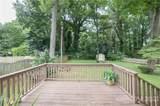 3425 Covington Oaks Drive - Photo 19