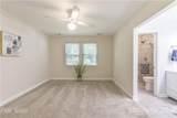 3425 Covington Oaks Drive - Photo 20