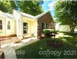 3425 Covington Oaks Drive - Photo 5