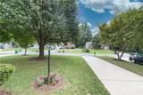 3425 Covington Oaks Drive - Photo 6