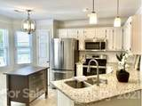 3425 Covington Oaks Drive - Photo 10