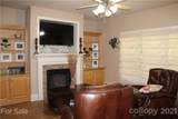 154 Indian Trail - Photo 29
